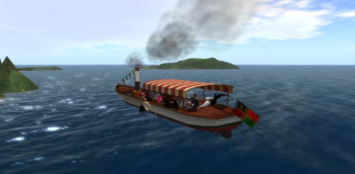 caledon_ferry_open_waters